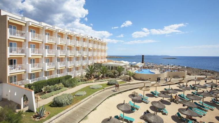 Cabo-Blanco-photos-Exterior-Hotel-Cabo-Blanco